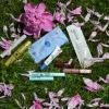 [Review] - alverde Make-up Neuheiten: