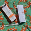 [Review] - Neutrogena visibly clear - Lichttherapie Stick: