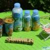[Review] - coco aloha - Milchgenuss aus Kokosnuss: