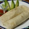 [Review] – Santa Maria Organic – die schnelle BIO-Küche: