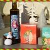 [Review] - Weihnachtsstimmung bei SONNENTOR: