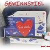 [Review] - Neutrogena Kuschel-Set + GEWINNSPIEL: