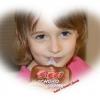 "[Review] – Bella testet ""Siggi Schoko Pudding"":"