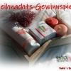 [Review] sebamed Pflegedusche Wildrose & Süßmandelöl + Weihachts-Gewinnspiel: