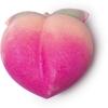 [News] -  Die Lush Valentins Kollektion 2019 frisch, fruchtig und voller Liebe:
