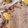 Schöne Weihnachten und Weihnachts-Blogpause: