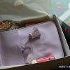 [Unboxing] - Mezzie Box Jänner 2019: