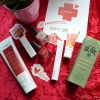 [Review] - Valentins #KORRESBEAUTYLOVE RESCUE KIT: