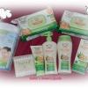 [Review] - Equilibra BABY PFLEGE und Masmi Mami & Baby-Produkte: