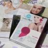 [Review] - Gesichtsreinigung und Peeling von Methode Brigitte Kettner:
