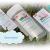 [Review] + GEWINNSPIEL - sebamed Anti-Pollution Hautpflege: