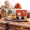 [Review] - weihnachtliche Tees und mehr von SONNENTOR: