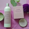 [Review] - M. Asam Violet Orchid und Magical Moments: