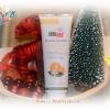 [Review + 1. Advent-Gewinnspiel] - sebamed Pflege-Dusche Orangenblüte & Süßmandelöl: