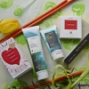[Review] - Korres - Valentine ´s Survival Kit: