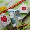 [Review] - Korres - Valentine ´s Survival Kit: