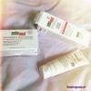 Gesunder Schutz - gesunde Haut mit sebamed: