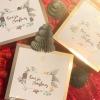 Weihnachtliche Geschenks-Sets von LR Health and Beauty für jede Stimmung: