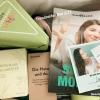 Unboxing: Trendraider Box Februar 2021