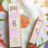 Review - Pixi +Rose Neuheiten: