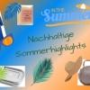 Meine nachhaltigen Sommer-Highlights: