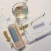 KORRES - Detox für die Haut mit griechischem Bio-Bergtee: