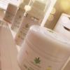 CBD Extra - für mehr Wohlbefinden in der Hautpflege: